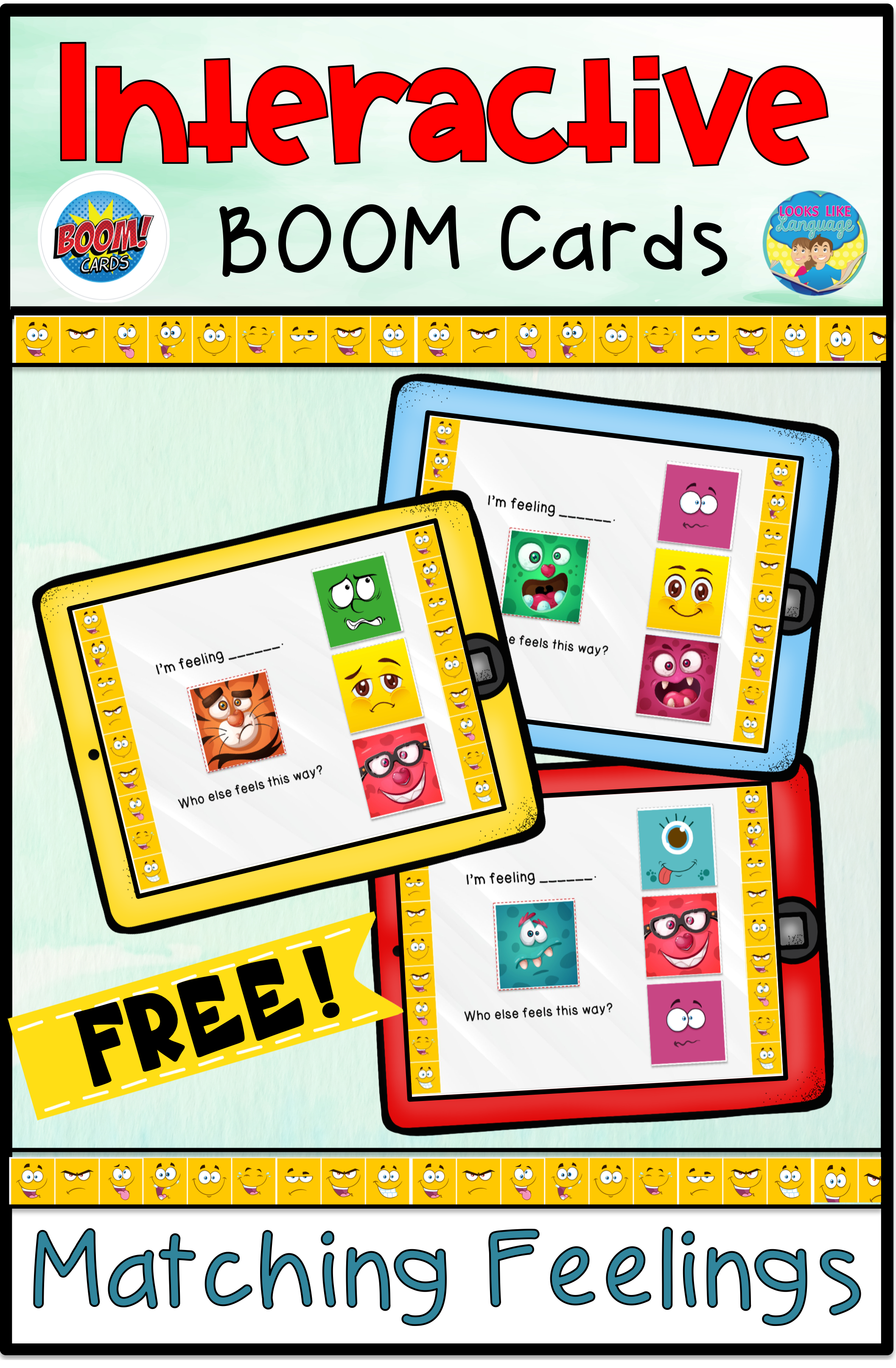 Social Skills Worksheets For Kindergarten