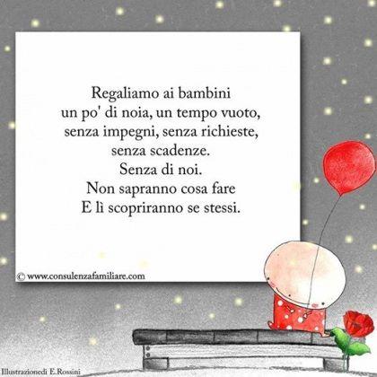 Due Pedagogiste Molto Social Elisabetta Rossini Ed Elena
