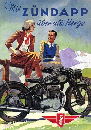 Venus Art Prints Vintage Motorcycle Posters Motorcycle Posters Motorcycle Artwork