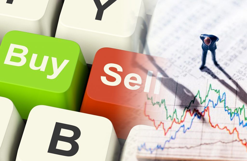 3 pennystocks to buy or sell this week after