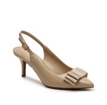 102c7a57f86 Mid & Low Heel Pumps & Heels Women's Shoes   DSW.com   ideas for J&D ...