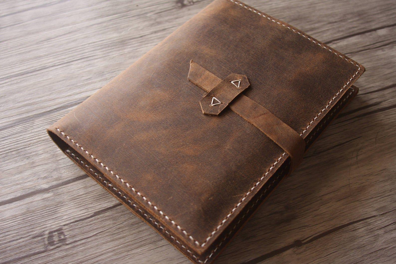 Personalized MacBook Case, MacBook Pro 2016 Case Bags