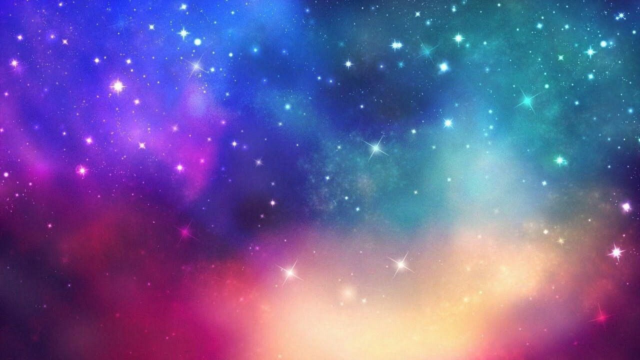Las Estrellas Pantalla De Iphone Fondos De Pantalla Hd Los Mejores Fondos