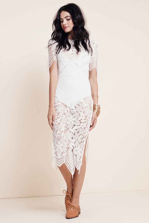 Luna maxi dress simply chic pinterest maxi dresses and fashion