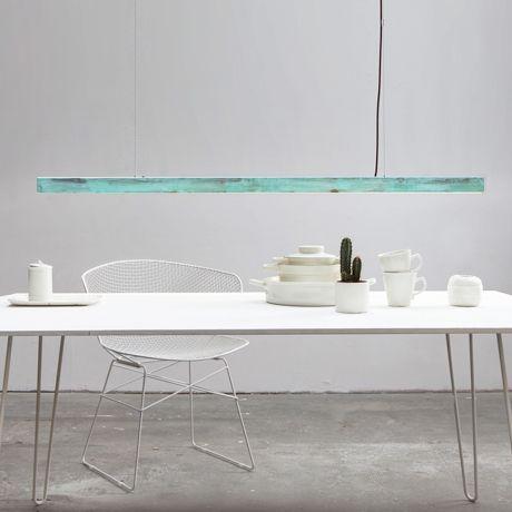 Immaculate Danish Pendant Lamps