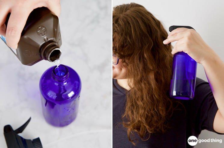 7 ways hydrogen peroxide will help you look your best