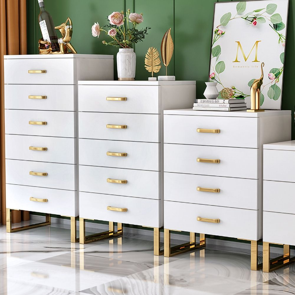 Modern Cabinet White Cabinet Storage Cabinet With Storage Cabinet Gold Legs In Large In 2021 Modern Storage Cabinet Modern Cabinets Contemporary Modern Living Room Furniture