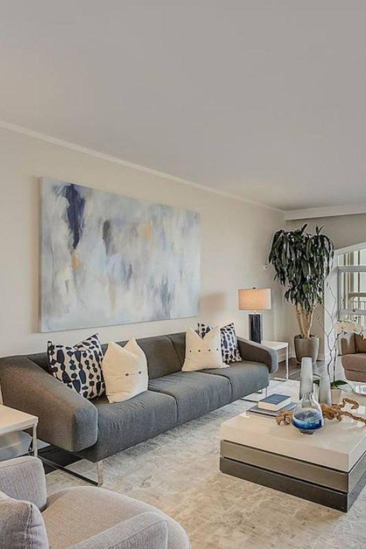 20 Contemporary Living Rooms Ideas 20   Living room decor ...