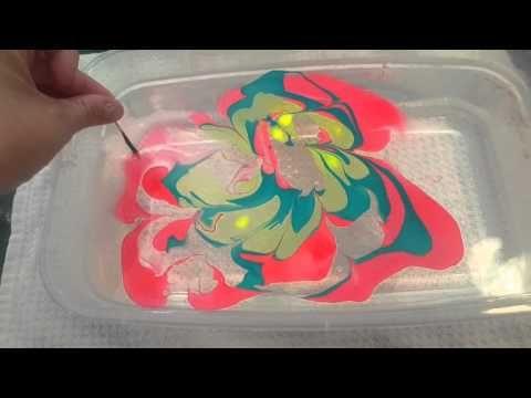 watercolor coffee mugs  easy diy gifts  youtube  nail