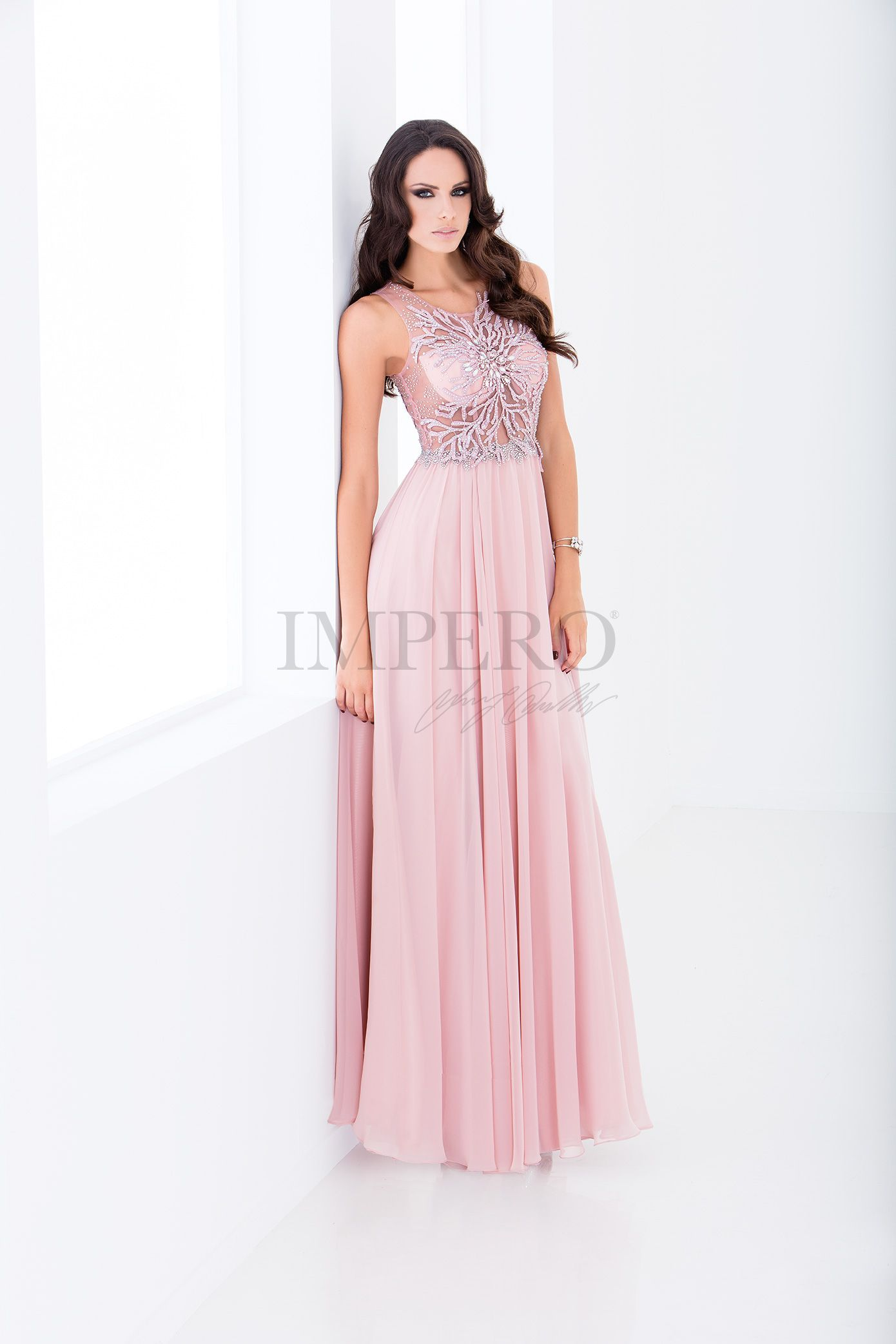 J 164-16 #abiti #dress #wedding #matrimonio #cerimonia #party #event ...
