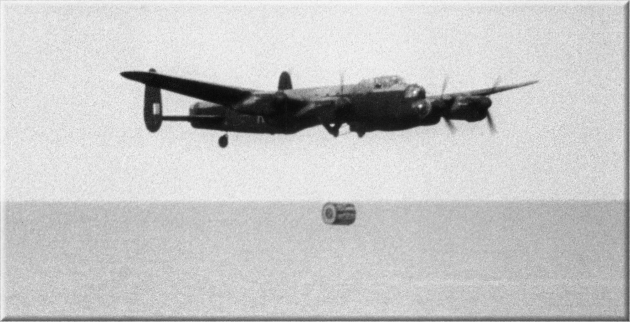 Image result for bouncing bomb gif art