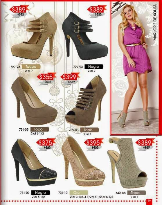 f4197a28 botas cklass outlet,botas altas con tacon para dama cklass 211 19 miel D NQ  NP 295505 MLM25029240239