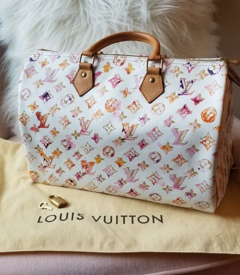 Pin On Louis Vuitton Handbag