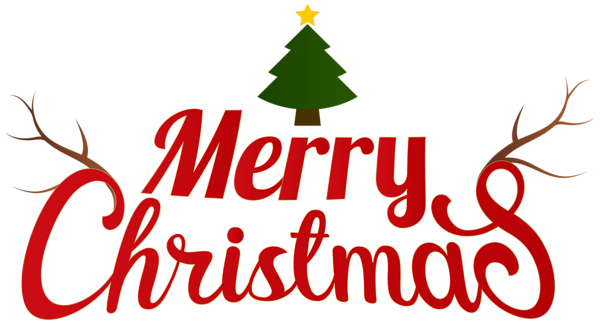 Merry Christmas Clip Art.Merry Christmas Clipart No Background 40 Merry Christmas