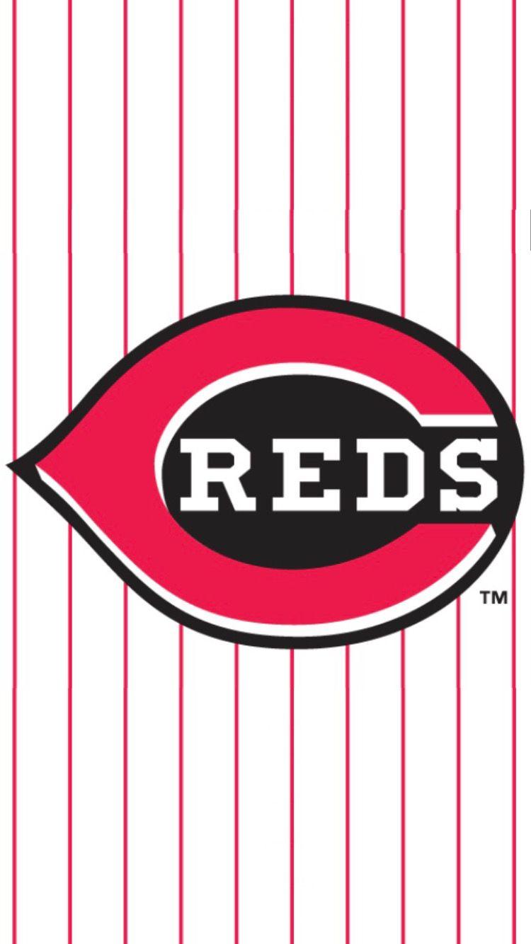 1999 Cincinnati Reds In 2020 Cincinnati Reds Red Logo Cincinnati