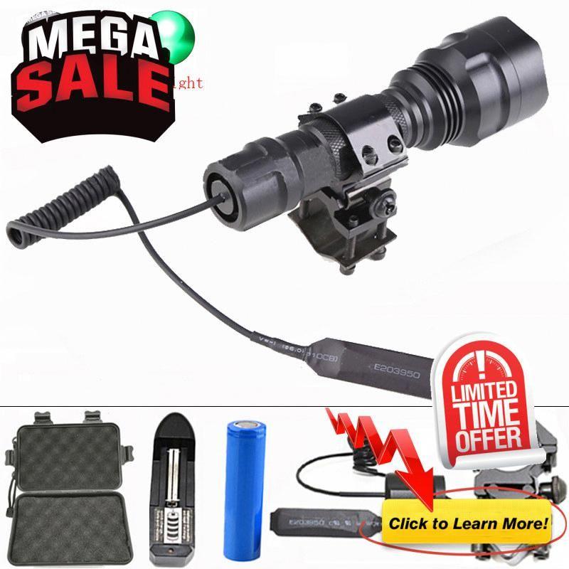 tactical flashlight near me Tip 7096339414 Tactical