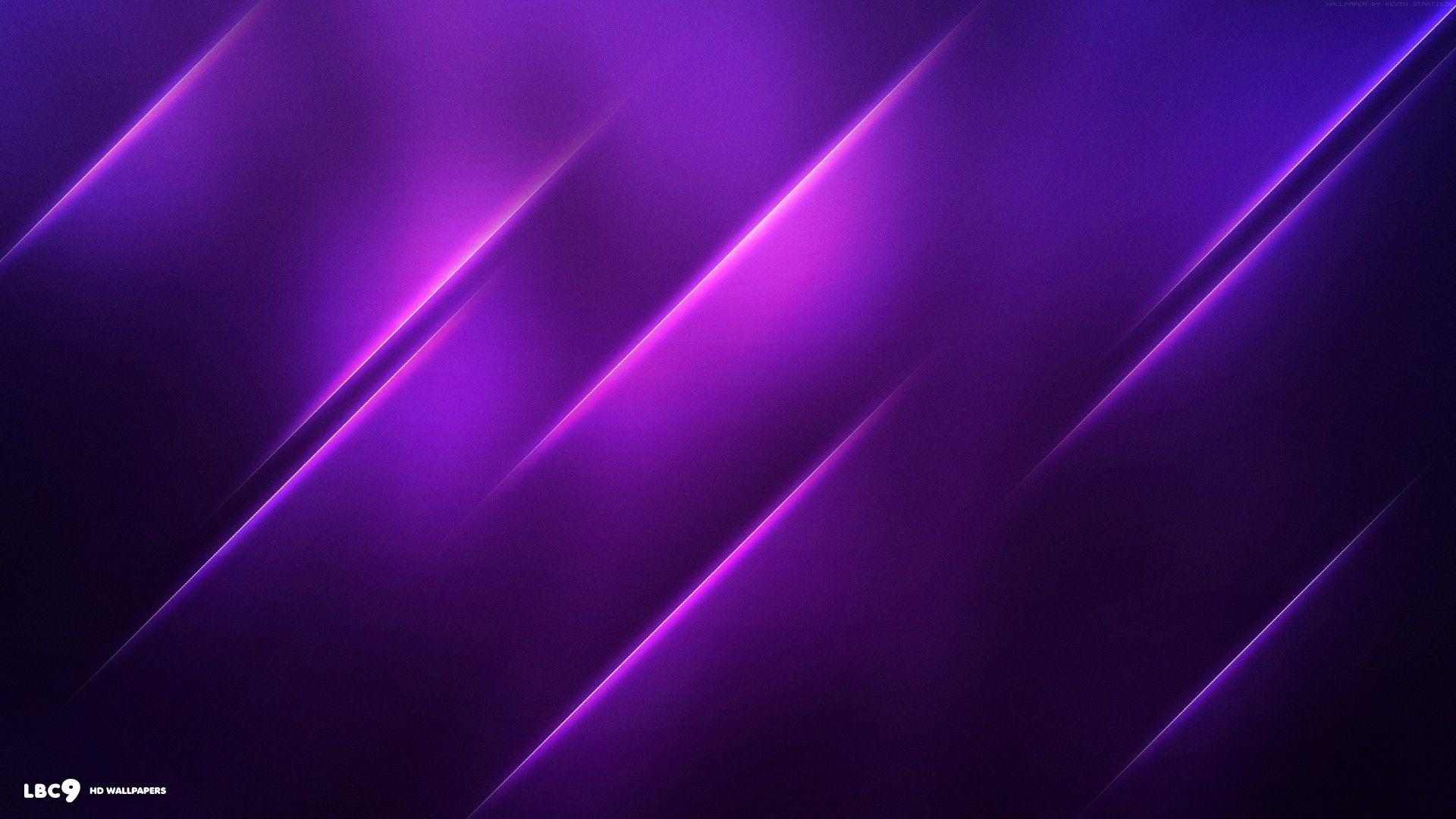 Grey And Blue Wallpapers Group Purple Wallpaper Purple Backgrounds Wallpaper