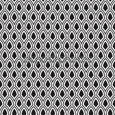 Resultat De Recherche D Images Pour Motif Abstrait Noir Et Blanc