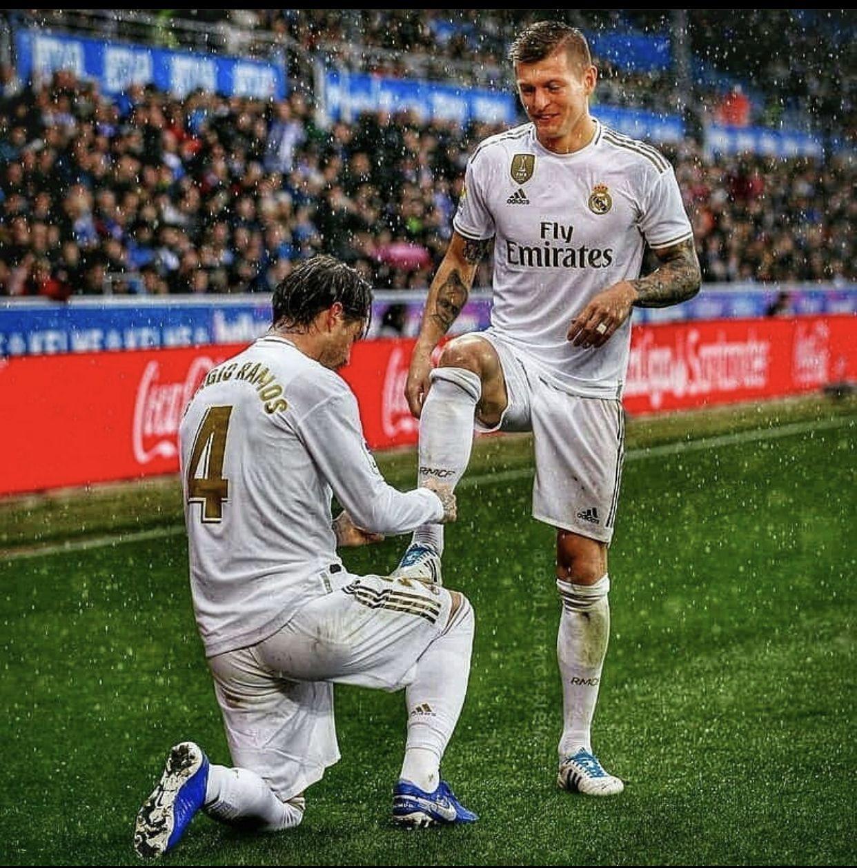 Pin De Jose Luis Lajo Sinovas En Real Madrid Equipo De Fútbol Futbol Online Futbol En Vivo