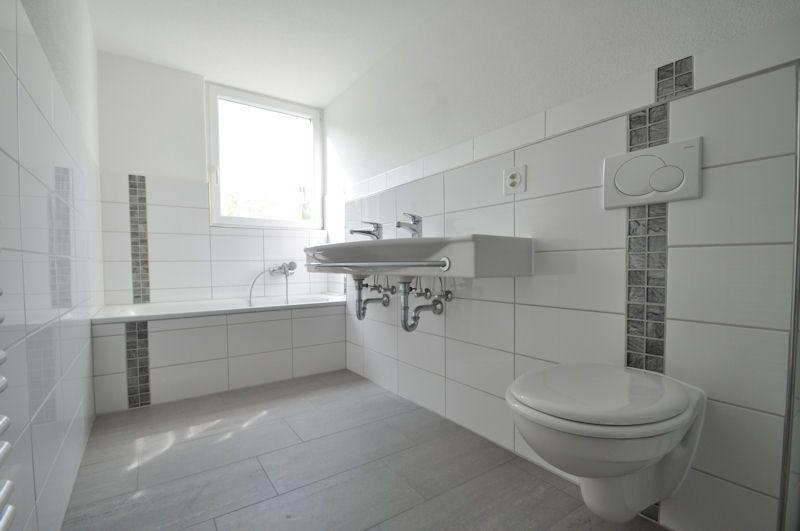 gaste wc fliesen toilet tiles guest bathrooms ideen fur