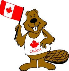 Image result for canada cartoon