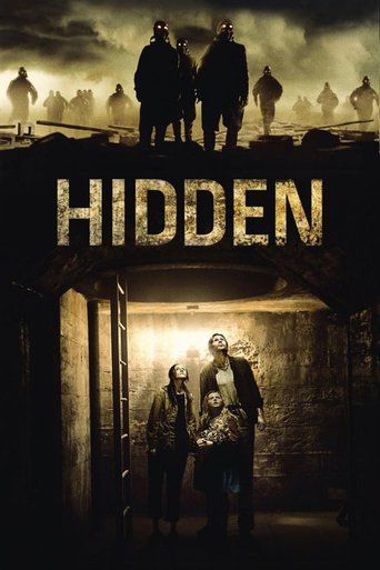 Assistir Hidden Online Dublado Ou Legendado No Cine Hd Filmes De