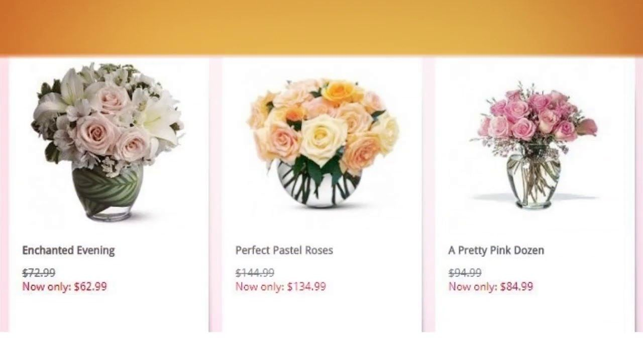 Same day flower delivery toronto is known for huge collection of cheap best flower delivery toronto izmirmasajfo