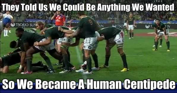 Always Rugby Http Alwaysrugby Com Rugby Memes Rugby Rules Irish Rugby