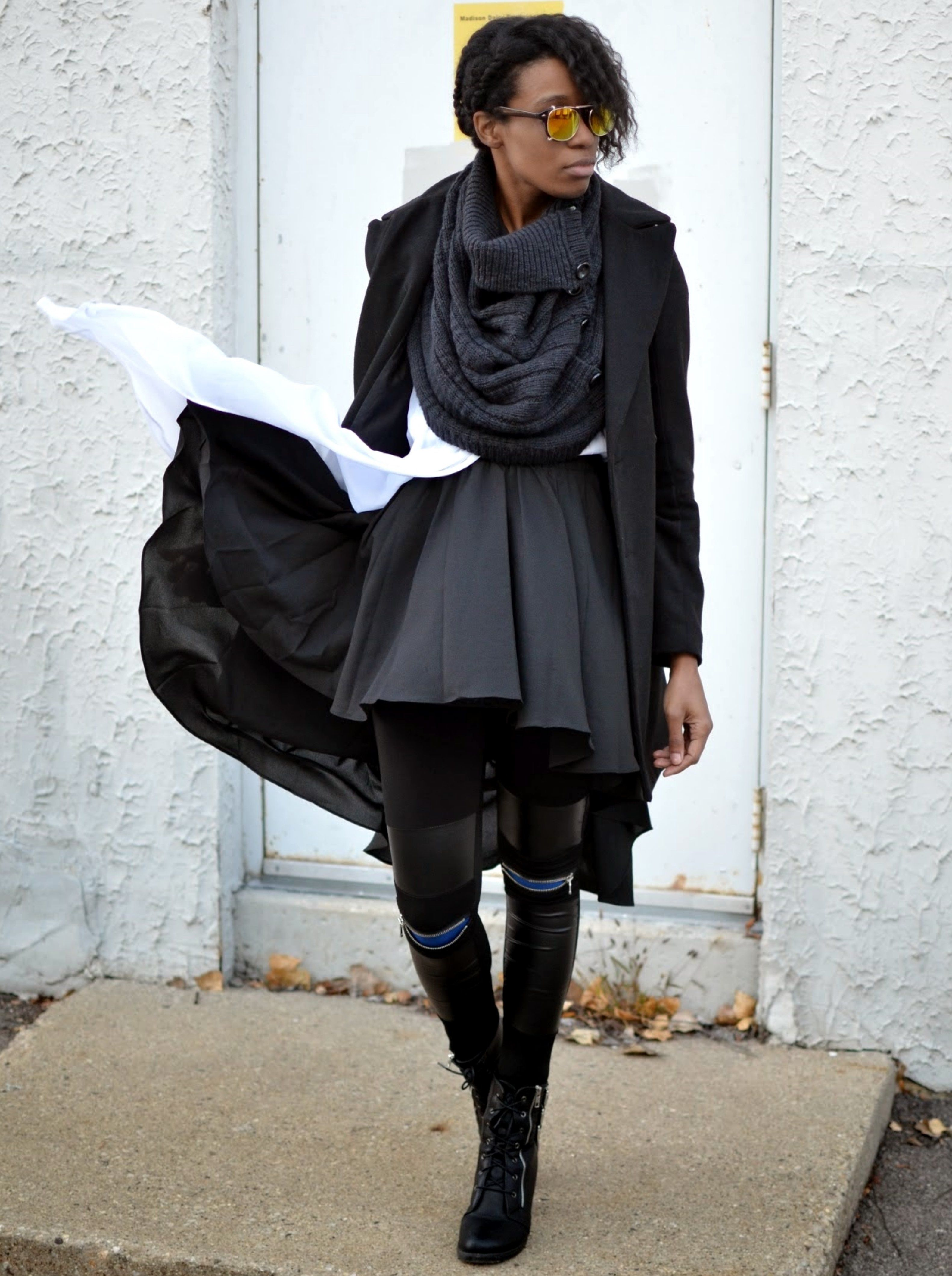 a44ae5255  3 this look from the ModCloth Style Gallery! Cutest community ever.  indie