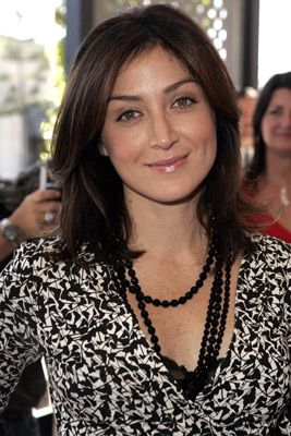 Sasha Alexander Imdb Sasha Alexander