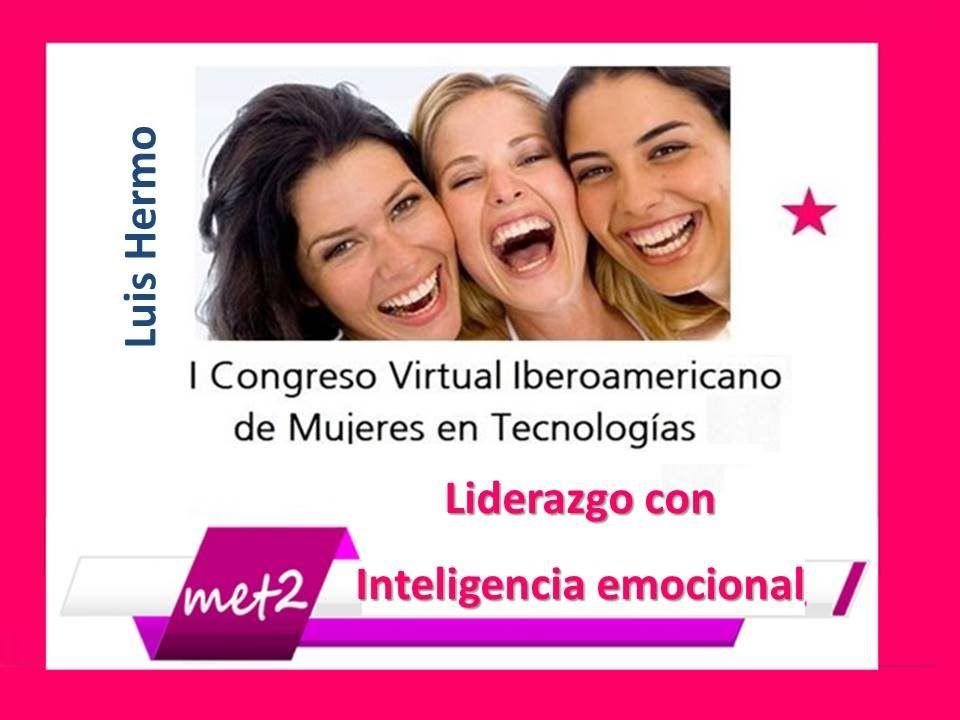 I Congreso MET 2 Ponencia Luis Hermo