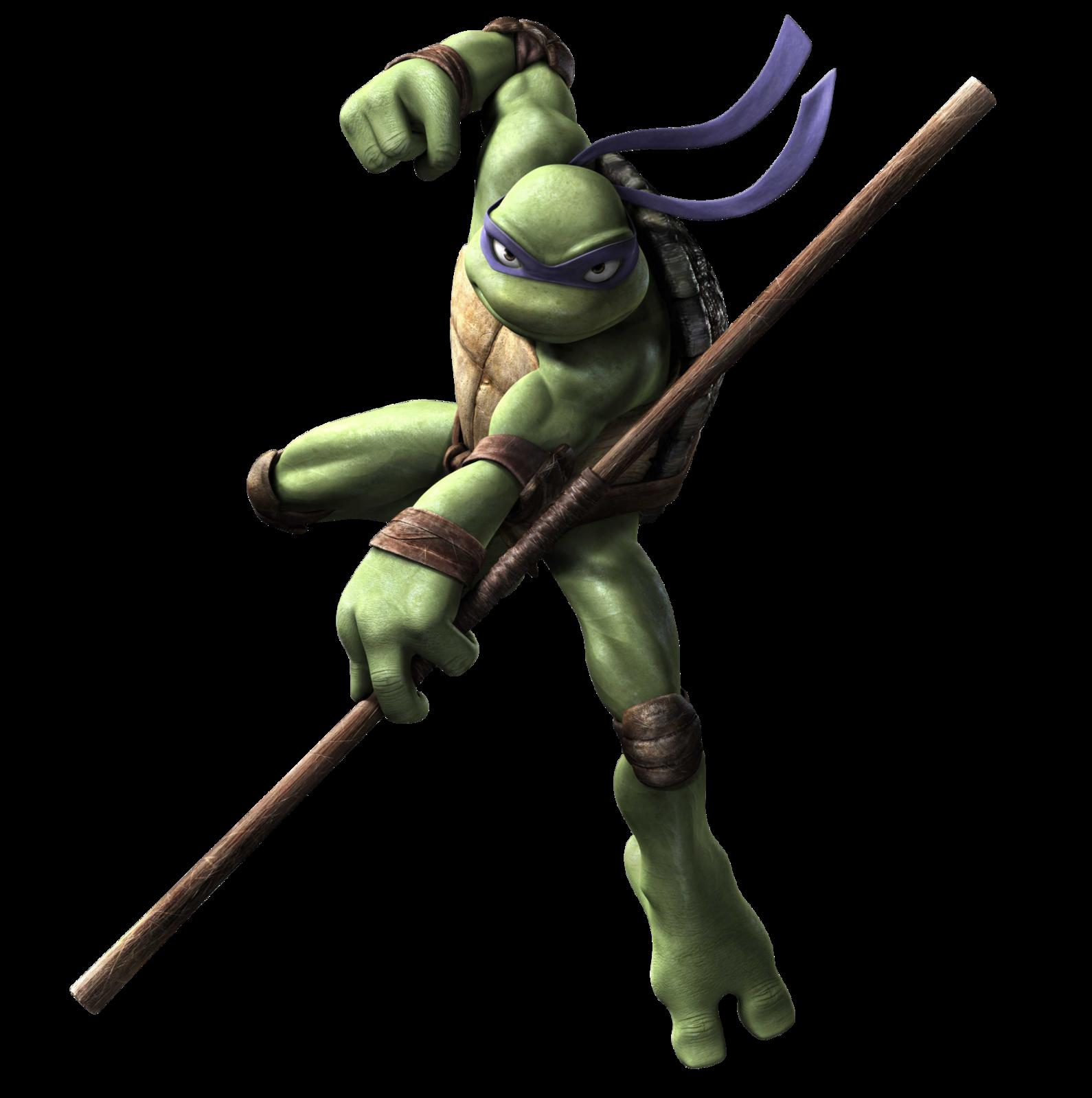 Http Www Google Com Blank Html Tmnt Ninja Turtles Teenage