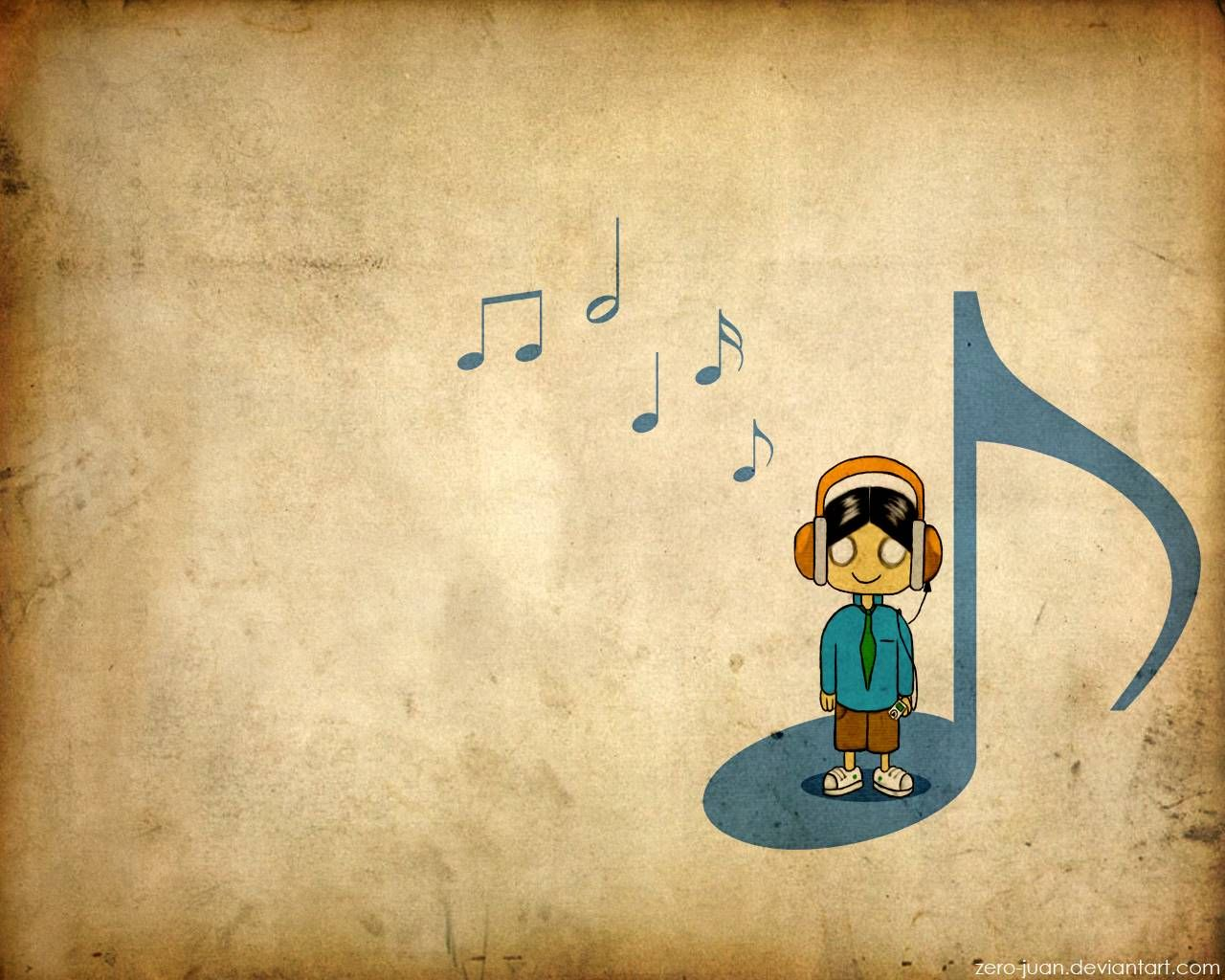 Cool Music Backgrounds Wallpapers Wallpaper | Music is life ...