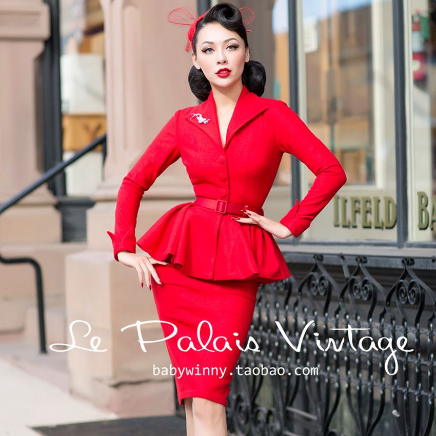 https://couture-sample-sales.myshopify.com