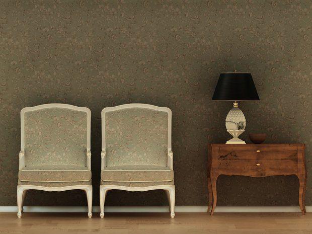 17 Luxuriöse Innendesign Ideen für die Wohnungsausstattung
