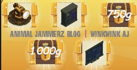 Animal jam the hive prizes hard mode