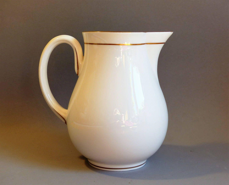 Royal worcester contessa milk pitcher vintage milk pitcher milk royal worcester contessa milk pitcher vintage milk pitcher milk jug vintage creamer reviewsmspy