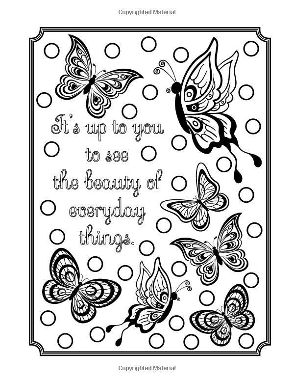 Amazon Com Being In The Now Coloring Book Revised Us Edition 50 Mindfulness Quotes Color And Conte Love Coloring Pages Coloring Books Quote Coloring Pages