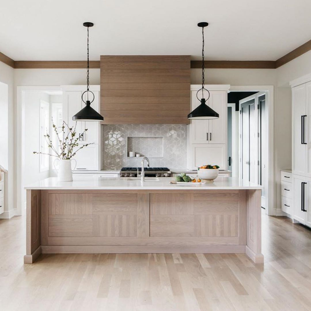 T O N I E L M E R On Instagram If There Is Such A Thing As Kitchen Envy This One Might Take The Cake I Kitchen Design Home Kitchens Kitchen Interior Home kitchen interior design