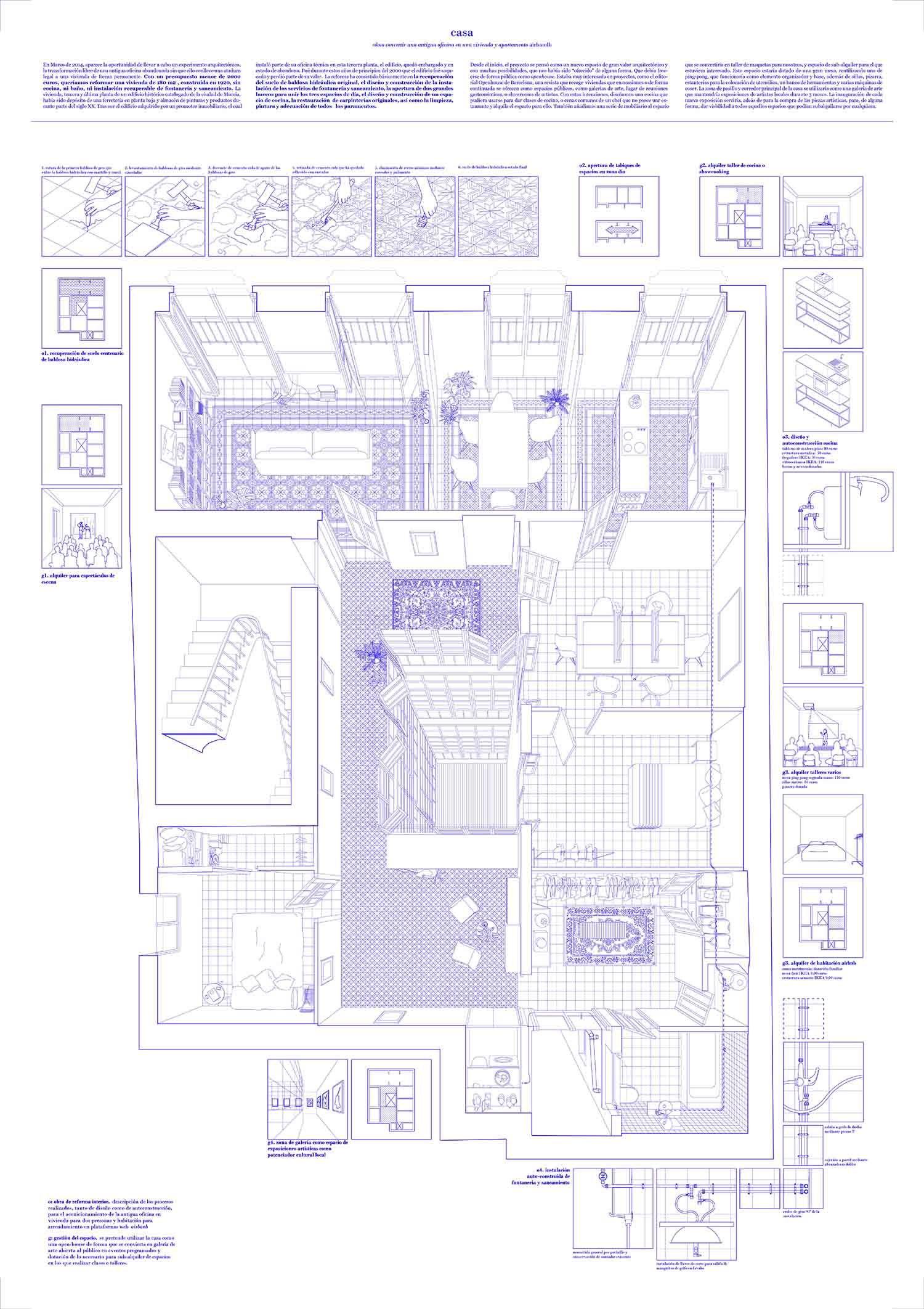 toyota estima hybrid wiring diagram #3 | Wiring diagrams for ...