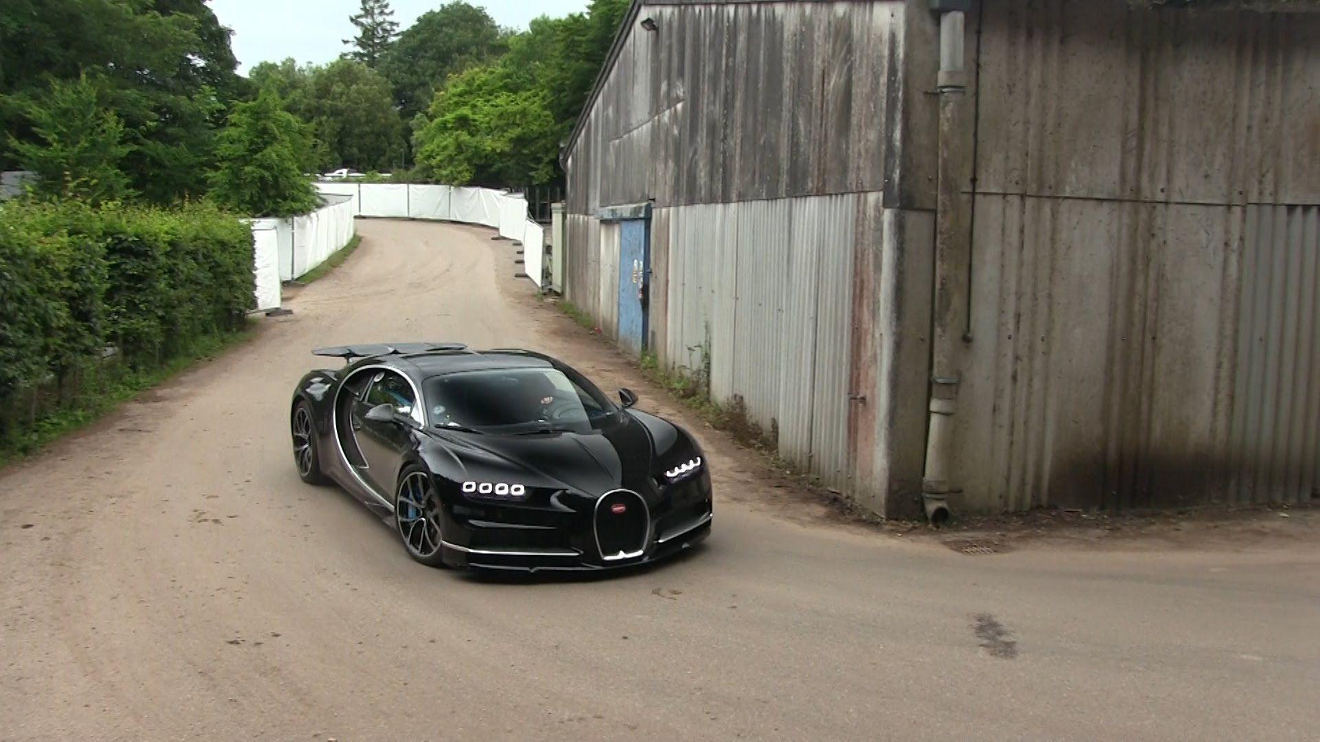 Pin by Nothing on STRADMAN CARS Bugatti chiron, Bugatti