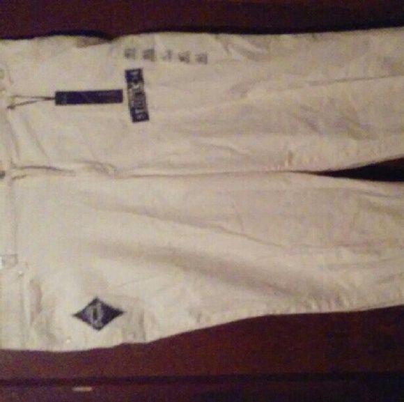 Spring Jeans Light Pink jeans...New...Nice Gloria Vanderbilt Pants