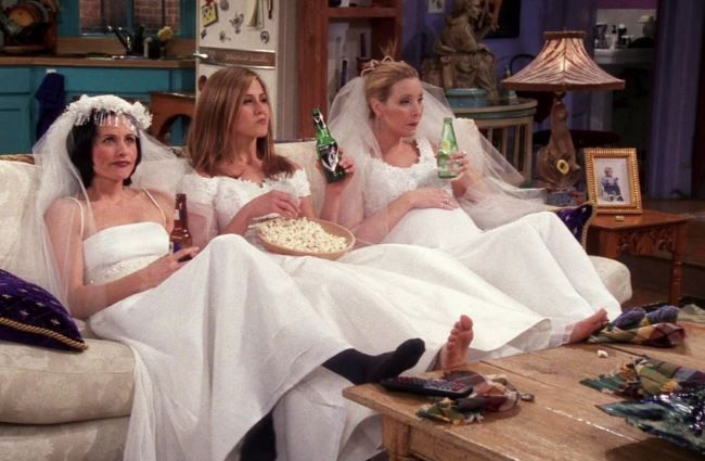 The Best Wedding Shows On Tv