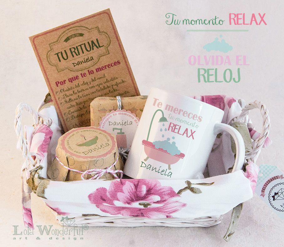 Lola WonderfulBlog OFERTAS REGALOS NAVIDAD 2httplolawonderful