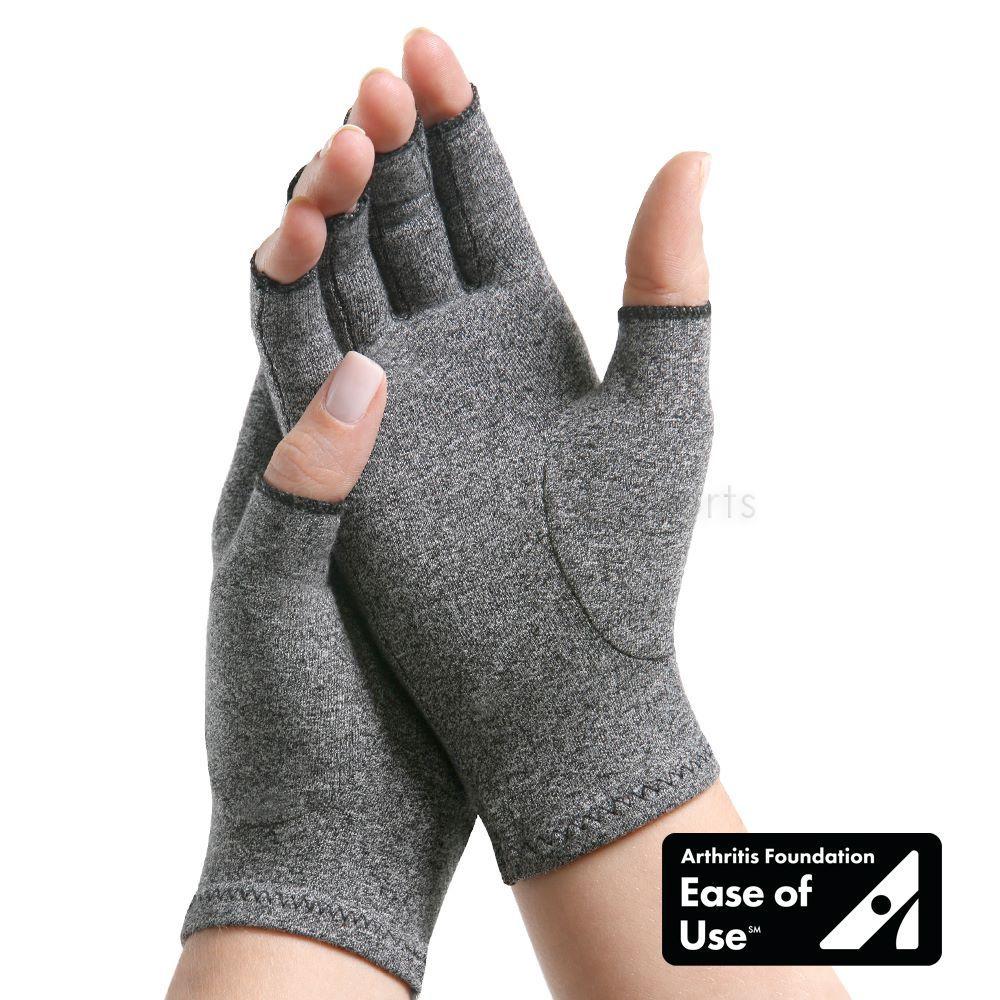 IMAK Arthritis Compression Gloves (Pair)