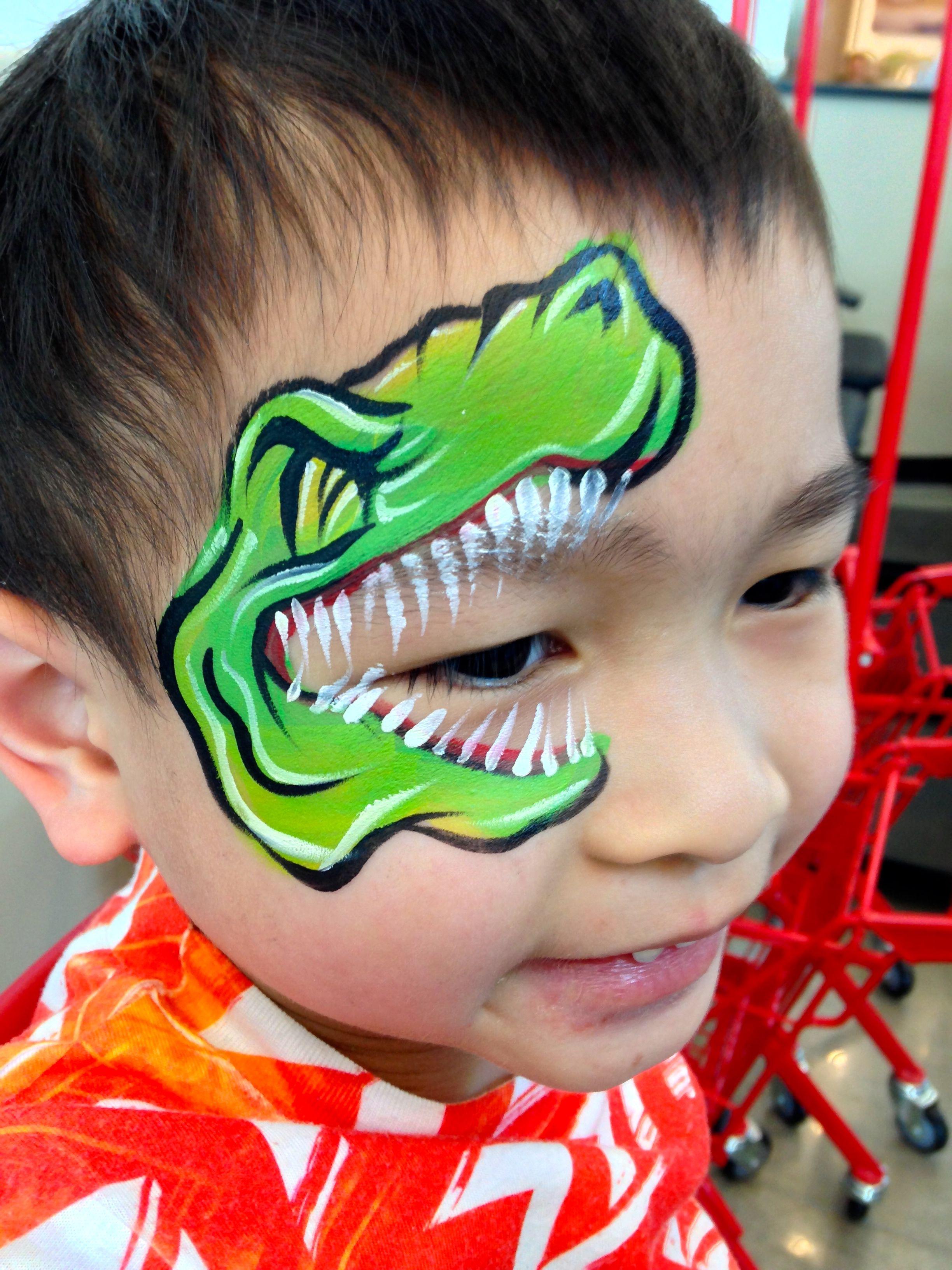 easy and cute eye dragon dawn dewitt studios skin