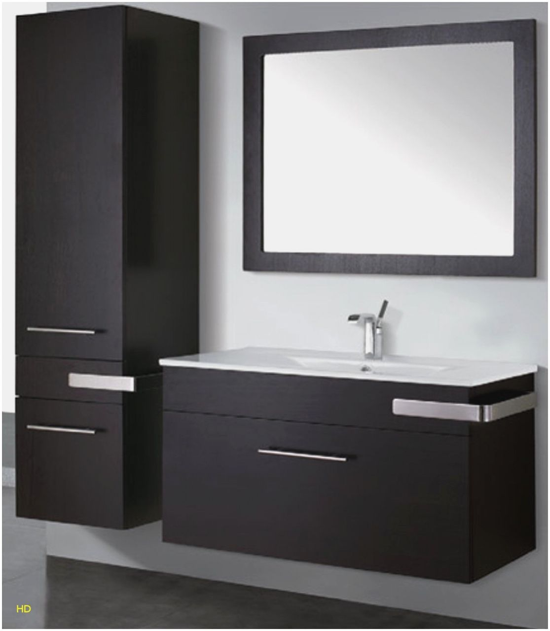 201 Meuble Salle De Bain Cedeo Lighted Bathroom Mirror Bathroom Mirror Bathroom Vanity