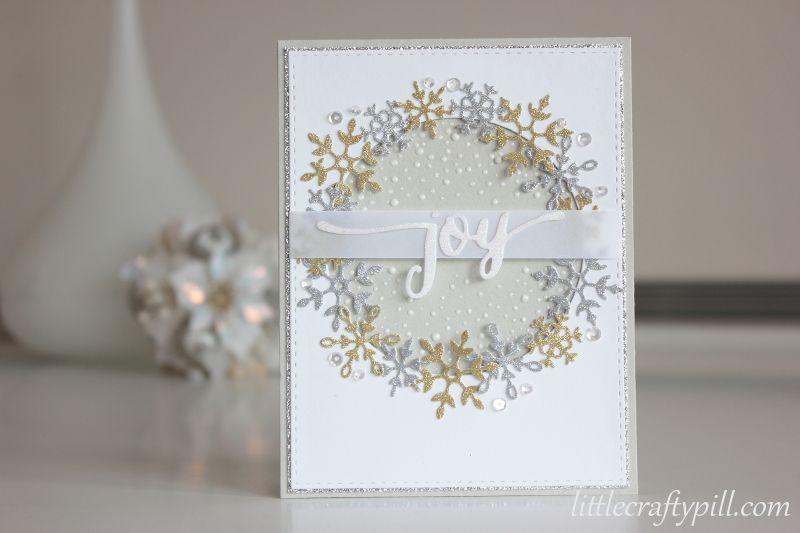 Glitter+snowflakes+.JPG 800×533 pikseliä
