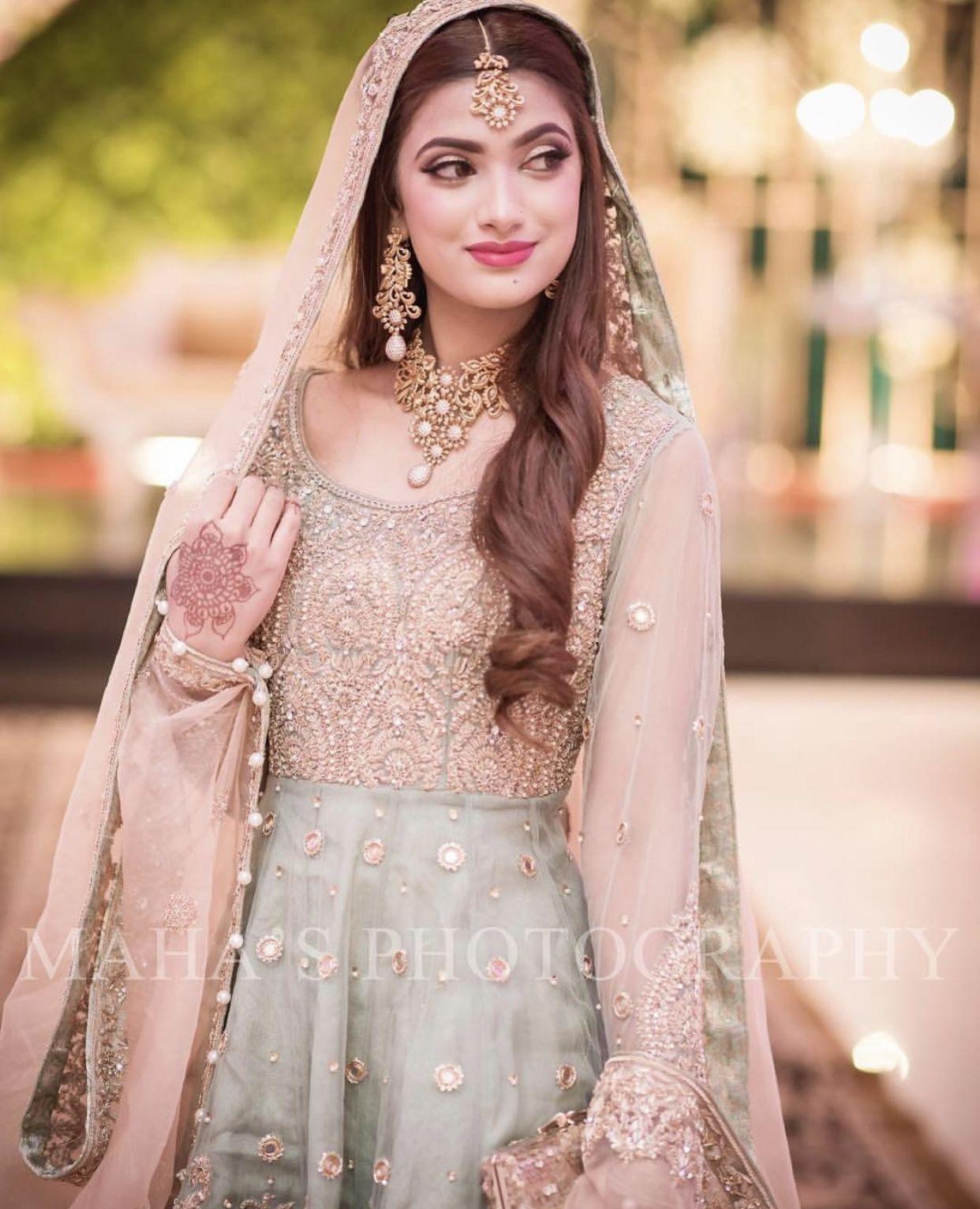 Pin de Anam Hussain en Wedding | Pinterest | Gitano