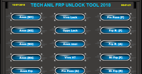 Downloadmediatek spd qualcomm frp unlock tool feature tools